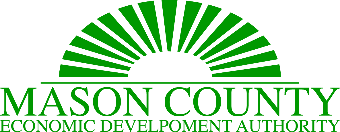 Mason County Development Authority